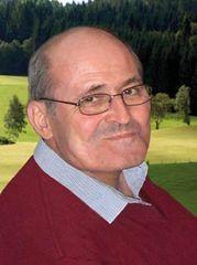 Gschwandtner Hans-Jörg