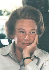 Hofinger Stefanie