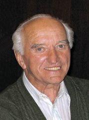 Haischberger Alfred
