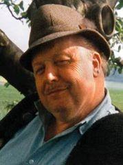 Obermayr Hermann
