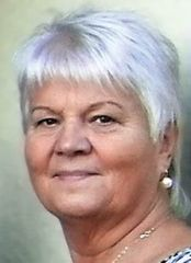 Thiele Christine