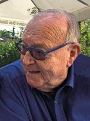 Thewanger Jörg