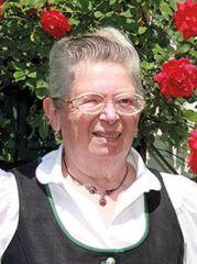 Moser Anna