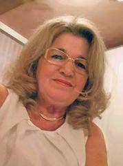Eibensteiner Sonja