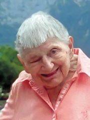 Margreiter Irmgard
