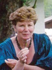 Buchner Monika