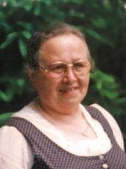 Lahner Brigitte
