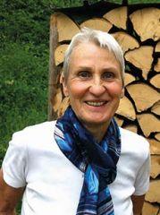 Laimer Isolde