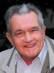 Limberger Herbert