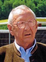 Blohberger Walter