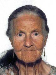Schaufler Gertrud