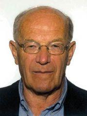 Leitner Horst