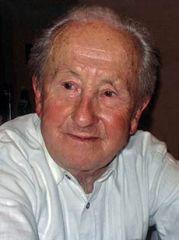Wimmer Franz