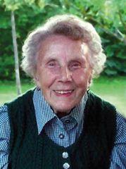 Gschwandtner Gertrud