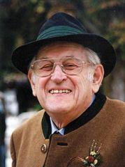 Theinschnack Ernst