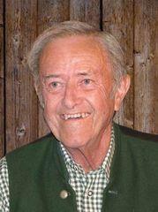 Unterberger Johann