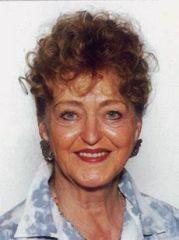 Radlegger Ruth