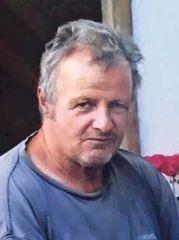 Lukas Franz-Josef, Dipl.-Ing.