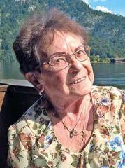 Riedtijk Edith