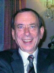 Pöschko Wolfgang