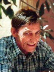 Knoblechner Johann