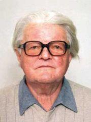 Marschik Hermann, Dipl.-Ing.