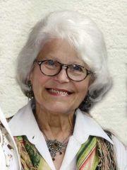 Mühllechner Ernestine