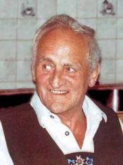 Wallner Fritz