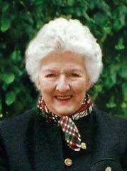 Stücklschwaiger Margarete