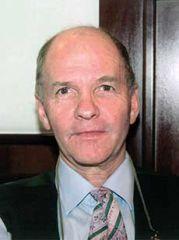Mayer Reinhard