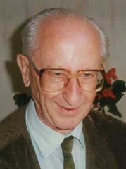 Padua Anton