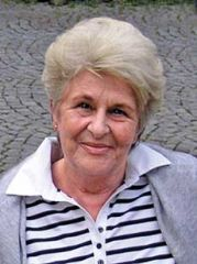Urstöger Hannelore