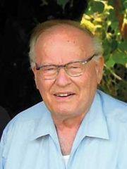 Thomasberger Maximilian, MR Dr.