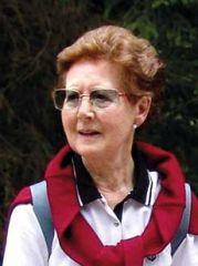 Ortmayr Gabriele