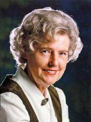 Karge Edith