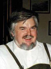 Neuper Helmut