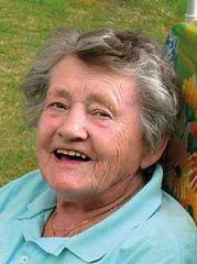 Bammer Margaretha