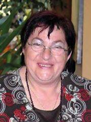 Randacher Irene