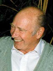 Laner Johann