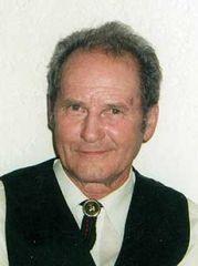Pichler Ernst