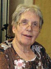 Eder-Bremer Monika
