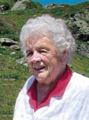Pernecker Leopoldine