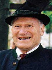 Putz Wilhelm