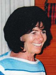 Schmidt Gisela
