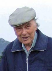 Pilz Franz Johann