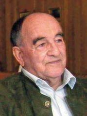 Kienberger Johann