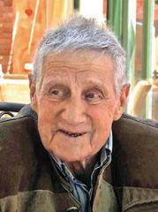 Mayr Hermann