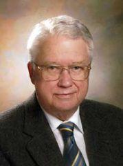 Schaller Anton, Dr.