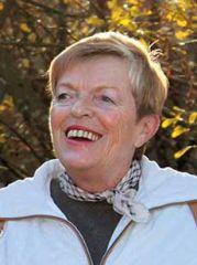 Kapun Elfriede