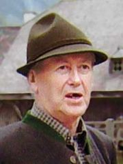 Paveronschütz Johann